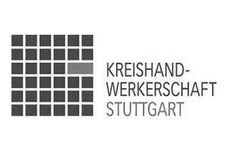 Kreishandwerkerschaft Stuttgart